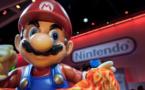 Nintendo se lance à l'assaut du marché des smartphones