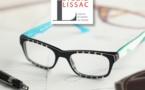 Avec Le Studio, Lissac rend le luxe accessible
