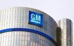 GM : un défaut mécanique provoque une centaine de morts