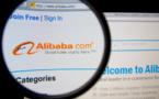 Contrefaçon : Kering attaque AliBaba