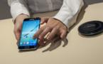 Samsung : les Galaxy S6 font-ils recette ?