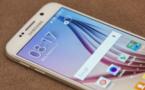 Samsung décroche complètement en Chine