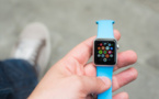 Apple Watch : la disponibilité s'améliore