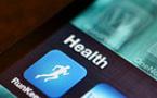 Professionnels de santé: de plain-pied dans la sphère digitale