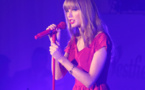 Apple Music autorisé à diffuser 1989 de Taylor Swift