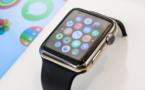 Difficile de savoir combien d'Apple Watch ont été vendues