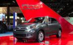 Fiat Chrysler : vers une amende record aux États-Unis