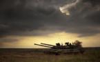 Naissance d'un géant franco-allemand de l'armement terrestre