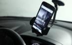 Uber : une valorisation de 50 milliards de dollars