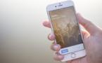 Apple sera-t-elle un jour opérateur téléphonique ?