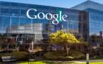 Profonde réorganisation pour Google, qui devient une filiale d'Alphabet