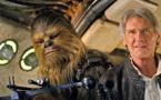 Disney mise à fond sur Star Wars