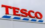 Le groupe Tesco annonce la vente de sa filiale sud-coréenne