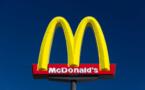 McDonald's veut des oeufs de poules élevées au sol