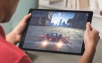 Apple : les nouveautés de la fin de l'année dévoilées
