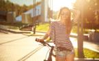 """Transports : l'indemnité """"vélo"""" maintenue mais réduite"""