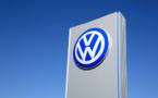 Volkswagen : le scandale s'étend au monde entier et le PDG est menacé
