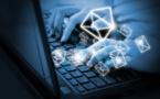 L'entreprise italienne qui veut... bannir les emails (internes)