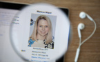 Marissa Mayer bientôt évincée de Yahoo ?