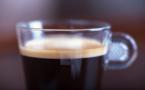 Racheté, Keurig va concurrencer plus efficacement Nespresso