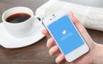 Twitter : la publicité pour tous, même les non connectés
