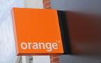 Orange : 350 millions d'euros d'amende pour abus de position dominante