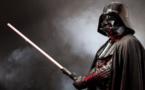 Star Wars : le box office américain explose
