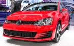 Volkswagen ne veut plus être numéro 1 mondial