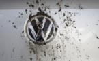 Diesel : Volkswagen sous le coup d'une plainte aux États-Unis