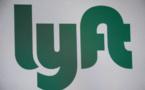 General Motors et Lyft veulent construire un réseau de voitures autonomes