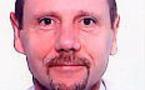La responsabilité pénale du dirigeant d'entreprise : entretien avec Alain Bollé, avocat pénaliste