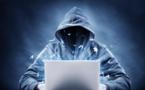 Sur Mac, un virus a tenté de rançonner les utilisateurs