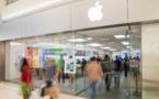 Apple : un événement le 21 mars pour de nouveaux iPhone et iPad