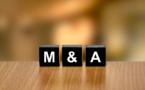 Fusions-acquisitions, innovations et révolution digitale