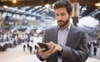 Orange et Bouygues Telecom : les négociations en bonne voie