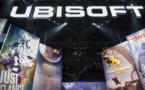 Les derniers jeux d'Ubisoft cartonnent auprès des joueurs
