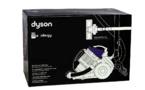 Le fabricant d'aspirateurs innovants Dyson veut développer une voiture électrique