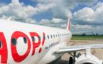 Air France lance sa carte de réduction à destination des jeunes