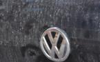 Le directoire de Volkswagen ne renoncerait pas à ses bonus