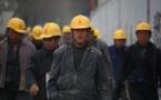 Les robots chez Foxconn remplacent 60 000 ouvriers