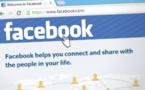 Internet : un câble transatlantique pour Microsoft et Facebook