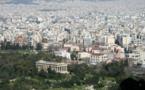 Grèce : nouvelle tranche de 7,5 milliards d'euros versée par le MES