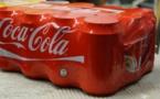 Taxer encore plus le soda pour baisser la TVA sur les produits de grande consommation
