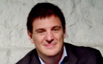 Florian Grill : « CoSpirit et MediaTrack cultivent le même ADN »