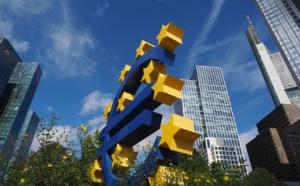 La BCE inflige une amende de 4,3 millions d'euros au Crédit Agricole