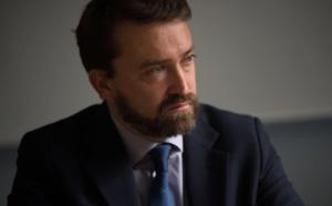 """Entretien avec Ignacio de la Torre : """"Nous vivons le début de la fin de «l'argent bon marché»!"""""""
