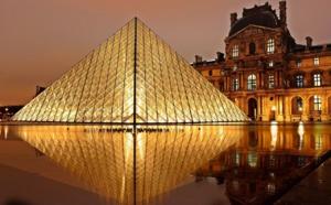 La France dans le Top 5 des pays les plus attractifs du monde