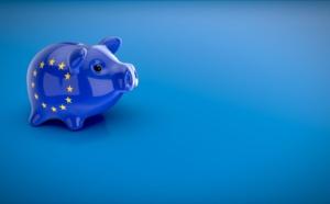 François Villeroy de Galhau ne veut pas changer les critères de dette et déficit
