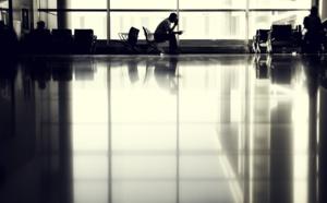 Redécollage en vue pour le trafic aérien