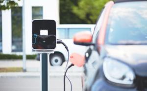 Jusqu'à 14.000 euros de bonus sur l'achat d'un utilitaire électrique ou hybride